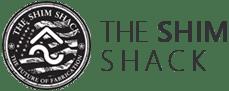 The Shim Shack